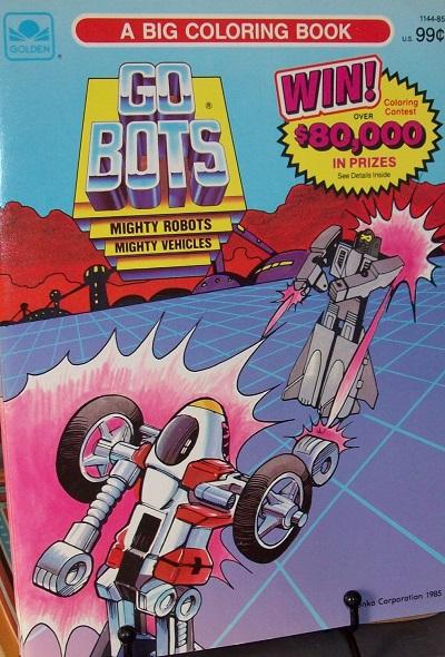 Gobots.jpg