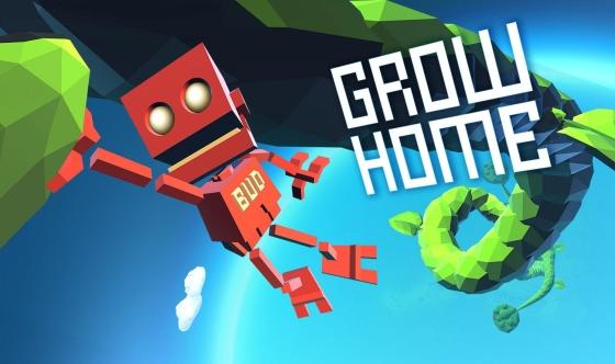 GrowHome.jpg