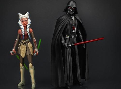 Hasbro-Rebels-Ahsoka-and-Darth-Vader-Action-Figures.jpg