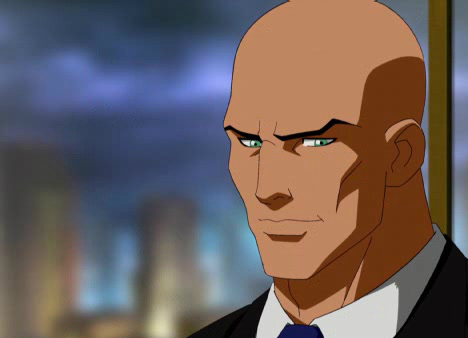 Lex_Luthor_animated.jpg
