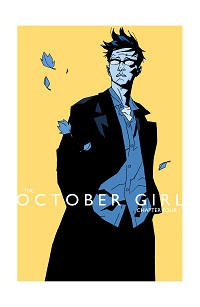 October_Girl_04-1.jpg