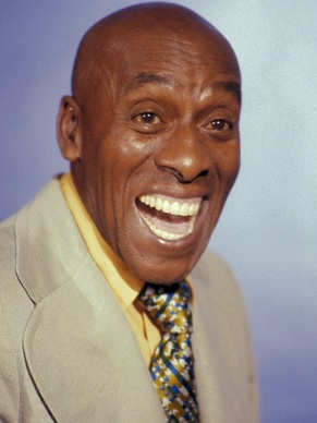 ScatmanCrothers.jpg