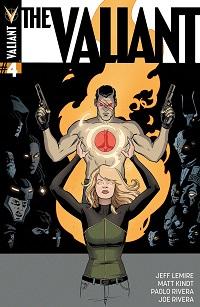 THE-VALIANT_004_COVER-A_RIVERA.jpg