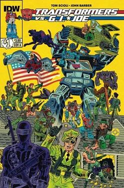 TransformersGIJOE1.jpg