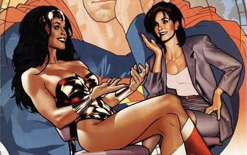 Wonder-Woman_170_cover-Adam-Hughes2.jpg