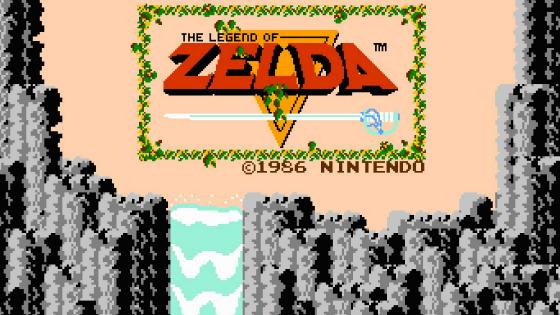 ZeldaScreen.jpg