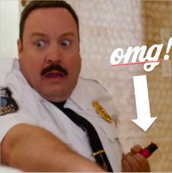 Thumbnail image for blartblingsting.png