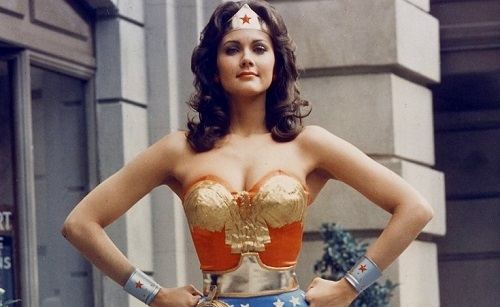 lynda_carter_wonder_woman.jpg