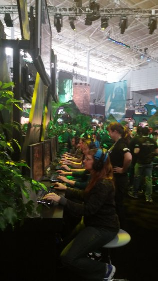 paxeast2015_arenanet.jpg