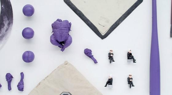 rdj_purplechicken.jpg