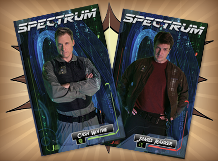 spectrum_cards.png