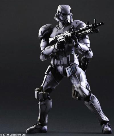 squareenixstormtrooper.jpg