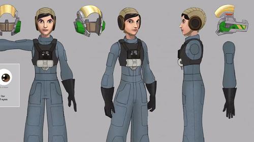 star-wars-rebels-season-two-concept-art-phoenix-squadron-10.png