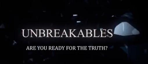 unbreakables.jpg