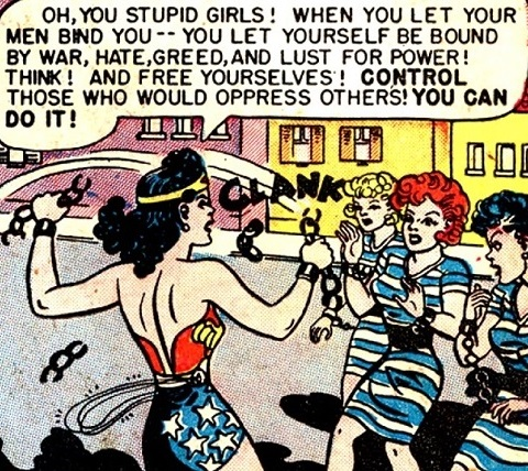 ww-feminist.jpg