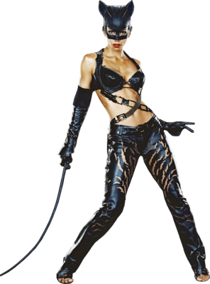 Halle-Berry-Catwoman.png