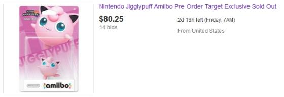 Jigglypuff_Amiibo_eBay.jpg