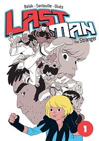 Last-Man-Vol-1.jpg