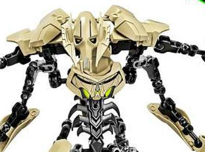 Legogrievous.jpg