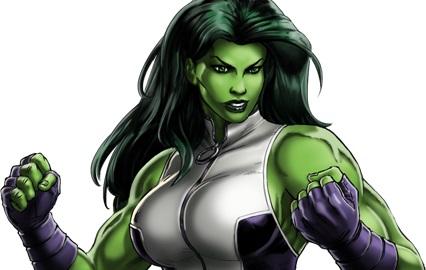 She-Hulk_Dialogue_1.jpg