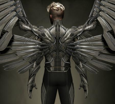 arcangel-x8.jpg