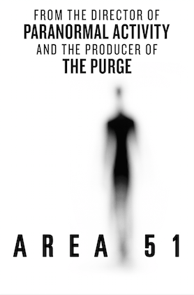 area51movie.png