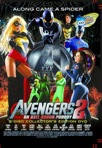 avengers2porn.jpg