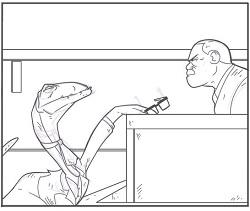 counselordinosaur.jpg