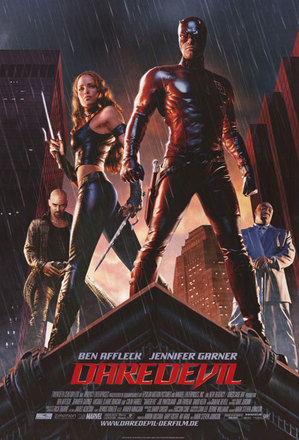 daredevil-movie-poster.jpg