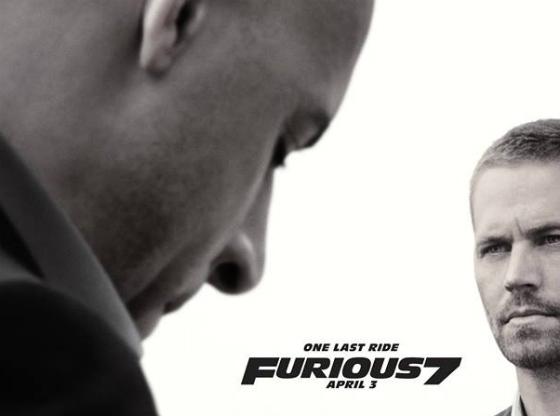 furious7-1.jpg