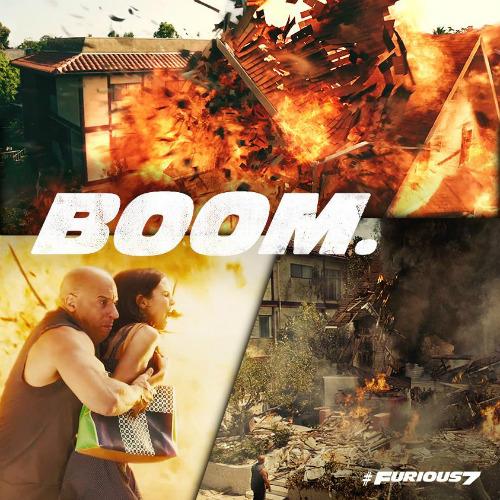 furious7-boom.jpg