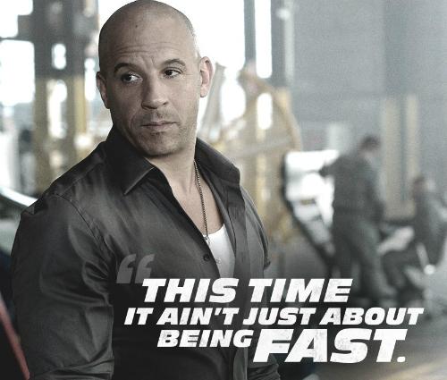 furious7-fast.jpg