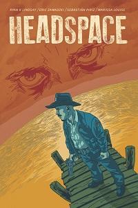 headspace-550x825.jpg