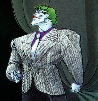 joker-frank-miller-dark-knight-returns.jpg
