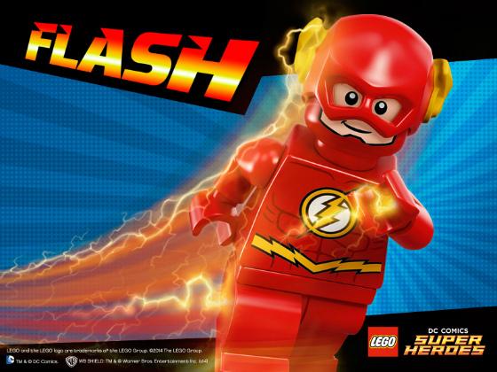 lego_flash.jpg