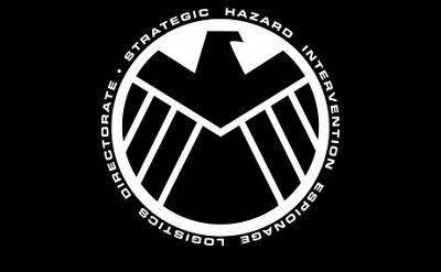 marvel___the_avengers_shield_logo-t2.jpg