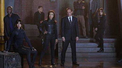 marvels-agents-of-shield-season-2-hydra-abc.jpg