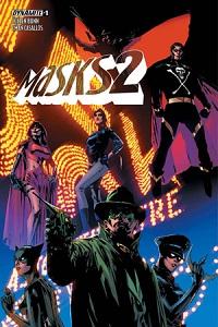 masks21.jpg