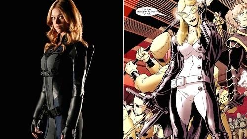 mockingbird-agents-of-shield-comics.jpg