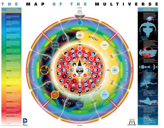 multiversitymap.jpg