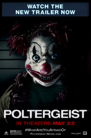 polter_clown.jpg