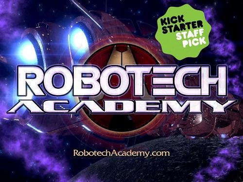 robotechacademyks.jpg