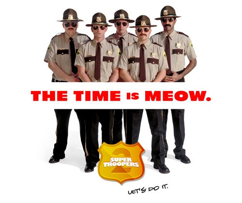 SuperTroopers2.jpg