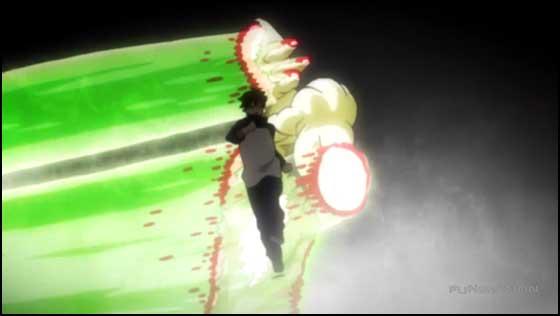 tr-blood.jpg