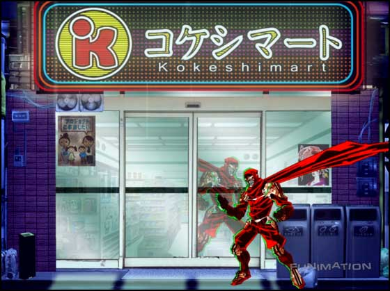 tr-ninjaslayer.jpg