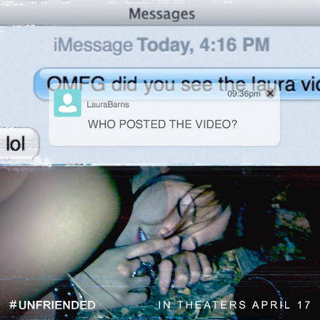 unfriended-2.jpg