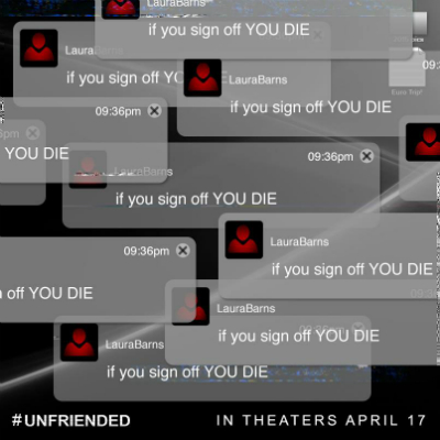 unfriended-3.jpg