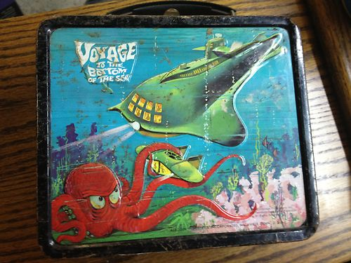 1960s-Voyage-to-the-Bottom-of-the-Sea.jpg
