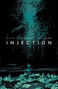 Injection_01-1.jpg