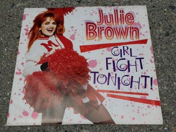 JulieBrown.jpg
